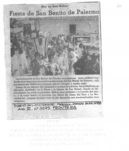 F-06001-San-Benito-Giros-Mucuchies-Merida-1988-IPC-UPEL
