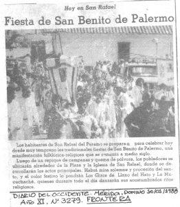 F-06002-San-Benito-Giros-Mucuchies-Merida-1988-IPC-UPEL