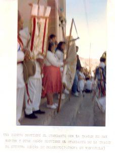 F-06005-San-Benito-Giros-Mucuchies-Merida-1988-IPC-UPEL
