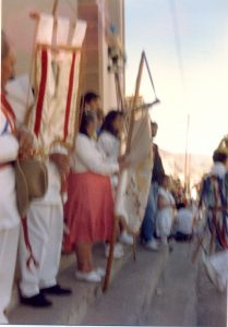 F-06006-San-Benito-Giros-Mucuchies-Merida-1988-IPC-UPEL