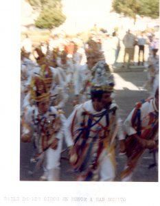 F-06007-San-Benito-Giros-Mucuchies-Merida-1988-IPC-UPEL