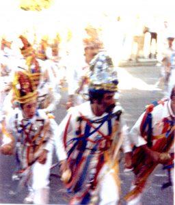 F-06008-San-Benito-Giros-Mucuchies-Merida-1988-IPC-UPEL