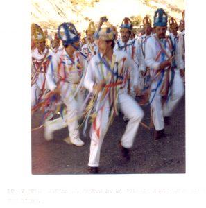 F-06009-San-Benito-Giros-Mucuchies-Merida-1988-IPC-UPEL