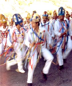 F-06010-San-Benito-Giros-Mucuchies-Merida-1988-IPC-UPEL