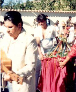 F-06012-San-Benito-Giros-Mucuchies-Merida-1988-IPC-UPEL