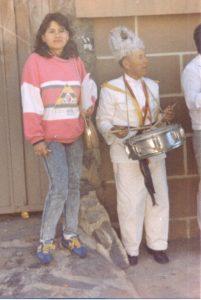 F-06014-San-Benito-Giros-Mucuchies-Merida-1988-IPC-UPEL