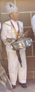 F-06015-San-Benito-Giros-Mucuchies-Merida-1988-IPC-UPEL