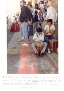 F-06016-San-Benito-Giros-Mucuchies-Merida-1988-IPC-UPEL