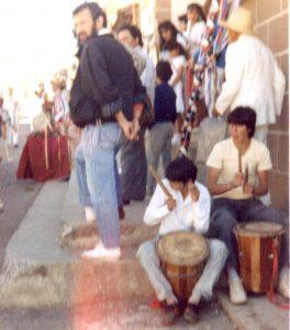 F-06017-San-Benito-Giros-Mucuchies-Merida-1988-IPC-UPEL