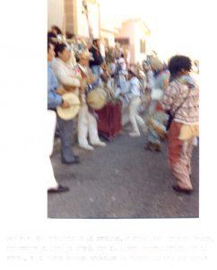 F-06020-San-Benito-Giros-Mucuchies-Merida-1988-IPC-UPEL