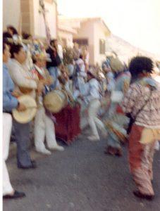 F-06021-San-Benito-Giros-Mucuchies-Merida-1988-IPC-UPEL