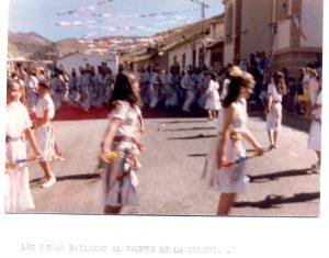 F-06022-San-Benito-Giros-Mucuchies-Merida-1988-IPC-UPEL