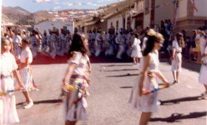 F-06023-San-Benito-Giros-Mucuchies-Merida-1988-IPC-UPEL
