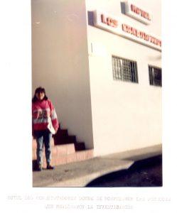 F-06026-San-Benito-Giros-Mucuchies-Merida-1988-IPC-UPEL