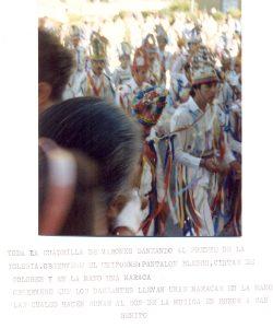 F-06027-San-Benito-Giros-Mucuchies-Merida-1988-IPC-UPEL