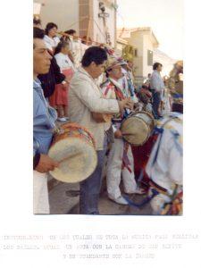 F-06029-San-Benito-Giros-Mucuchies-Merida-1988-IPC-UPEL