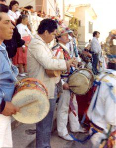 F-06030-San-Benito-Giros-Mucuchies-Merida-1988-IPC-UPEL