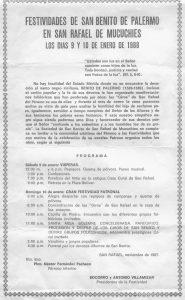 F-06031-San-Benito-Giros-Mucuchies-Merida-1988-IPC-UPEL