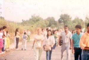 F-06033-San-Benito-Betijoque-Trujillo-1987-IPC-UPEL