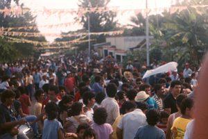 F-06045-San-Benito-Betijoque-Trujillo-1987-IPC-UPEL