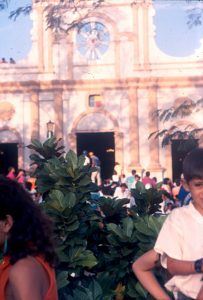 F-06046-San-Benito-Betijoque-Trujillo-1987-IPC-UPEL