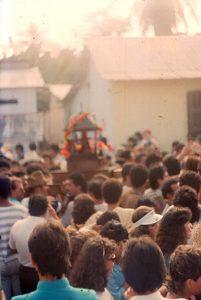 F-06047-San-Benito-Betijoque-Trujillo-1987-IPC-UPEL