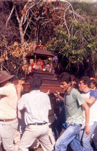 F-06058-San-Benito-Betijoque-Trujillo-1987-IPC-UPEL
