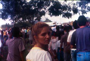 F-06070-San-Benito-Betijoque-Trujillo-1987-IPC-UPEL