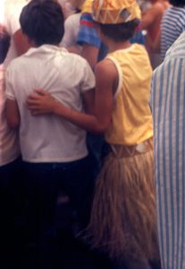 F-06074-San-Benito-Betijoque-Trujillo-1987-IPC-UPEL