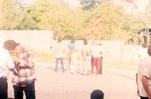 6-San-Benito-Betijoque-Trujillo-1987-IPC-UPEL