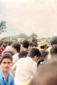 F-06083-San-Benito-Betijoque-Trujillo-1987-IPC-UPEL