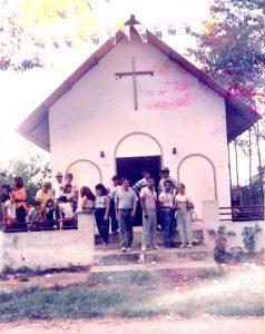 F-06090-San-Benito-Betijoque-Trujillo-1987-IPC-UPEL