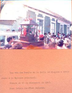 F-06099-San-Benito-Betijoque-Trujillo-1987-IPC-UPEL
