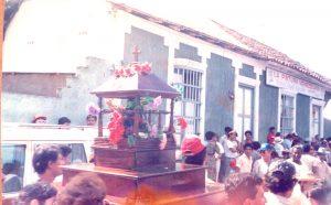 F-06100-San-Benito-Betijoque-Trujillo-1987-IPC-UPEL