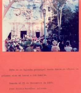 F-06101-San-Benito-Betijoque-Trujillo-1987-IPC-UPEL