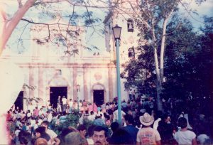 F-06102-San-Benito-Betijoque-Trujillo-1987-IPC-UPEL