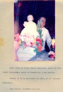 F-06105-San-Benito-Betijoque-Trujillo-1987-IPC-UPEL