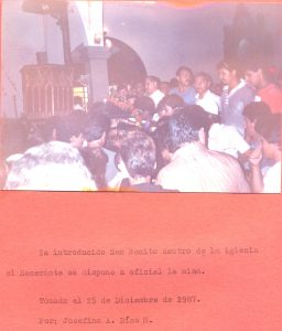 F-06107-San-Benito-Betijoque-Trujillo-1987-IPC-UPEL