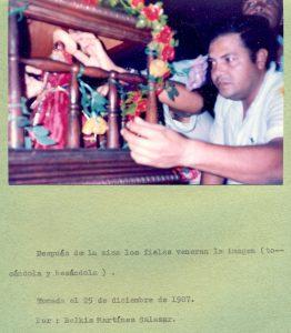 F-06109-San-Benito-Betijoque-Trujillo-1987-IPC-UPEL