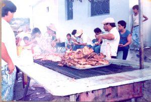 F-06114-San-Benito-Betijoque-Trujillo-1987-IPC-UPEL