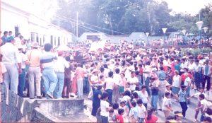 F-06118-San-Benito-Betijoque-Trujillo-1987-IPC-UPEL