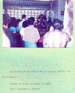 F-06119--San-Benito-Betijoque-Trujillo-1987-IPC-UPEL