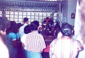F-06120-San-Benito-Betijoque-Trujillo-1987-IPC-UPEL