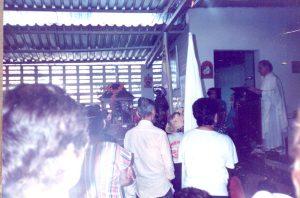 F-06122-San-Benito-Betijoque-Trujillo-1987-IPC-UPEL