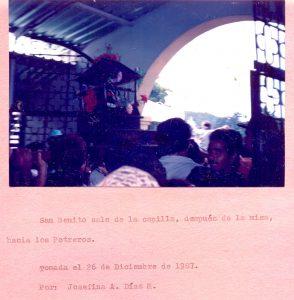 F-06125-San-Benito-Betijoque-Trujillo-1987-IPC-UPEL