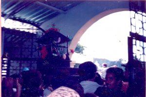 F-06126-San-Benito-Betijoque-Trujillo-1987-IPC-UPEL