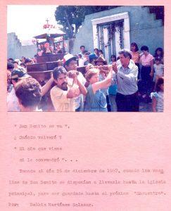 F-06127-San-Benito-Betijoque-Trujillo-1987-IPC-UPEL