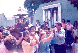 F-06128-San-Benito-Betijoque-Trujillo-1987-IPC-UPEL