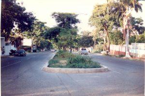 F-06344-Reyes-Magos-Caraballeda-Vargas-1988-IPC-UPEL