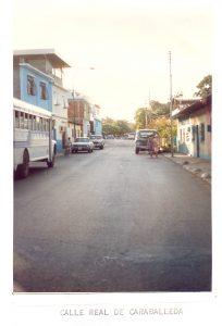 F-06345-Reyes-Magos-Caraballeda-Vargas-1988-IPC-UPEL